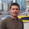 Эдик, 42, г.Изюм