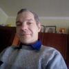 Роман, 44, г.Белая Церковь