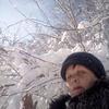 алла, 52, Мелітополь