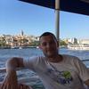 Ник, 47, г.Челябинск