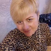 Светлана 48 Москва