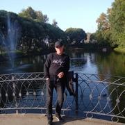 Василий, 55, г.Вологда