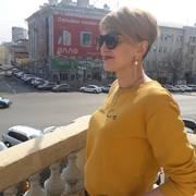 ольга 49 Харьков