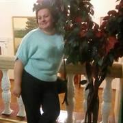 Ирина, 30, г.Воскресенск