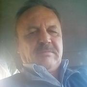 Сергей, 54, г.Светогорск