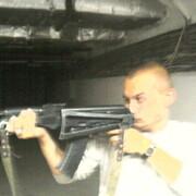 Иван, 32 года, Лев
