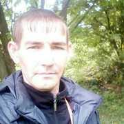 Александр, 36, г.Елец