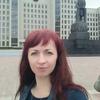 Виктория, 46, г.Новокузнецк