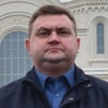Андрей, 45, г.Нижневартовск
