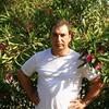 сергей, 51, г.Внуково