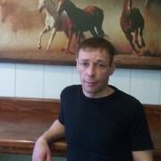 Сергей, 36, г.Лысьва