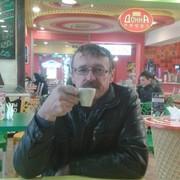 Александр 49 лет (Телец) на сайте знакомств Горшечного