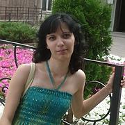 Юлия 40 лет (Весы) Азов