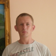Александр, 40, г.Гусь Хрустальный