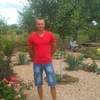 Александр, 27, г.Багерово