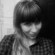 Ольга, 25, г.Кулунда