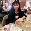 Galina, 47, Abakan