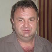 Юрий 55 Томск