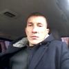 Артур, 43, г.Чистополь