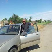 Сергей- Сабыржан 61 Костанай