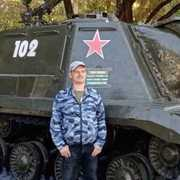 иван  Владимирович 35 Краснодар