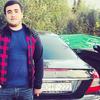 Aqali, 28, г.Баку