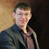 Григорий, 24, г.Тбилисская