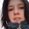 Кристина, 22, г.Мядель