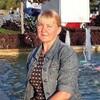 Ольга, 42, г.Тольятти