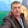 Игорь, 51, Горлівка
