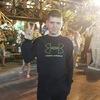 Андрей, 21, г.Краснодар