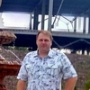 Дмитрий, 40, г.Кокшетау