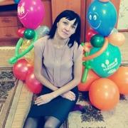 Светлана, 35, г.Прокопьевск