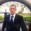 Александр, 48, г.Златоуст