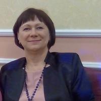 Ольга, 53 года, Дева, Волжский (Волгоградская обл.)