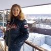 Татьяна, 50, г.Самара
