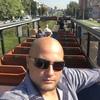 Александр, 32, г.Лубны