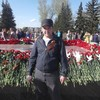 Maksim, 31, Shelekhov