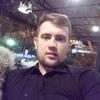 Виталий, 28, г.Владикавказ