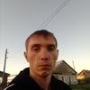 Геннадий, 23, г.Волгоград