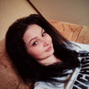 Юлия, 29, г.Алчевск