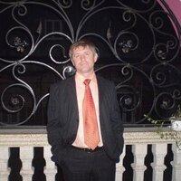 Василий, 57 лет, Овен, Киев