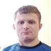 денис, 36, г.Екатеринбург