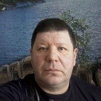 Юрий Увенков, 59 лет, Близнецы, Владимир