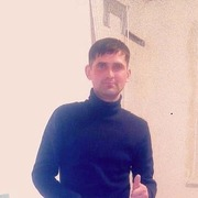 Артем, 30, г.Гиагинская