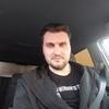 Алексей, 35, г.Тобольск