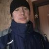 Максим, 38, г.Новокузнецк