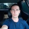 Альберт, 28, г.Казань