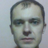 Богдан, 31 рік, Овен, Львів