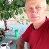 behar, 53, г.Будва